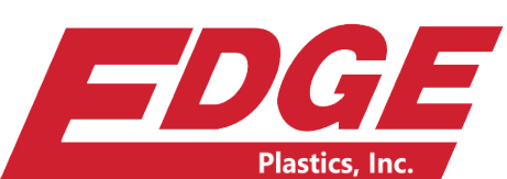 Edge Plastics Inc.