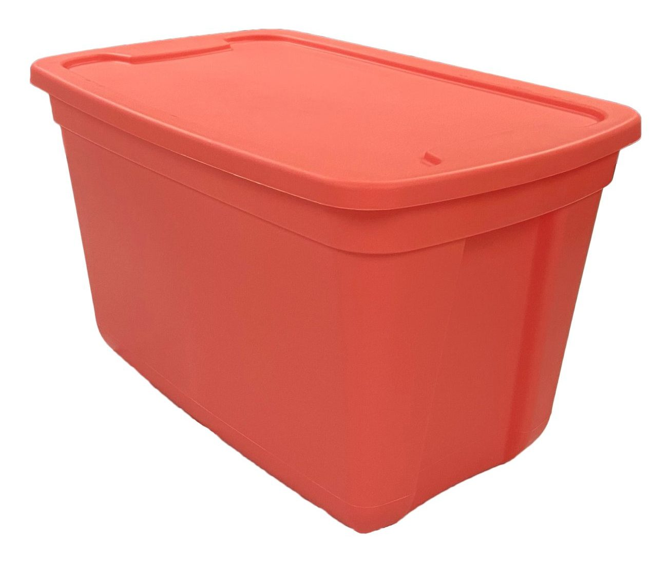 home storage totes, Edge Plastics Inc. Injection Molding Manufacturer, New York