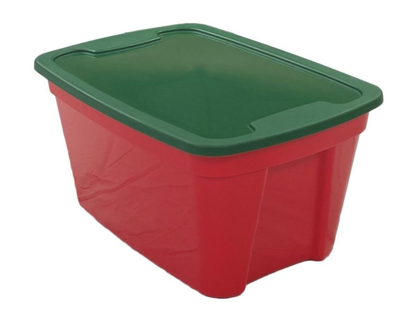 office storage totes, Edge Plastics Inc. Injection Molding Manufacturer, Virginia