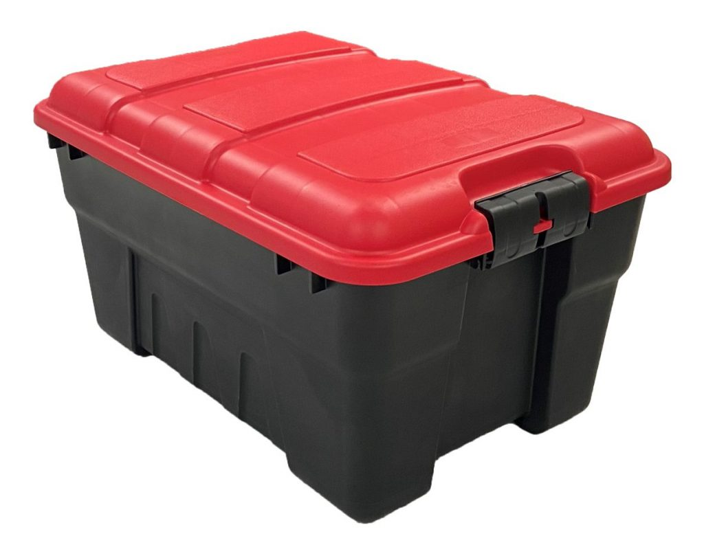 heavy duty storage totes, Edge Plastics Inc. Injection Molding Manufacturer, Kentucky