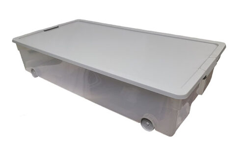 56-Qt-Underbed-Angle-View-1